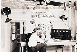 Belo Records, 1842-2007 - SMU