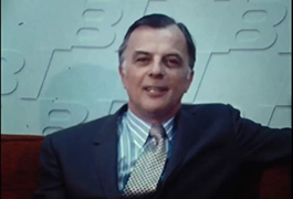 [WFAA News Clips and B-roll, ca. January 15-18, 1970]