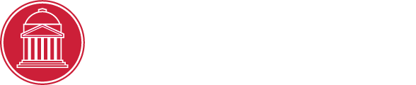 SMU logo: SMU Lifelong Learning