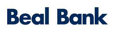 Beal Bank logo