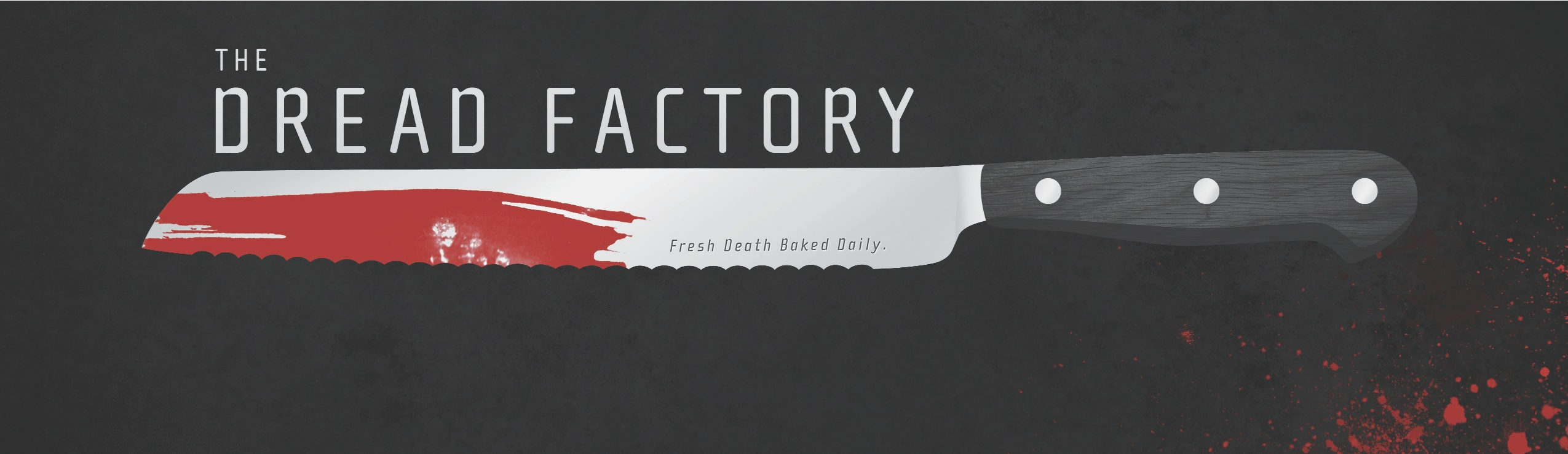 The Dread Factory
