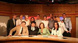2006 Class