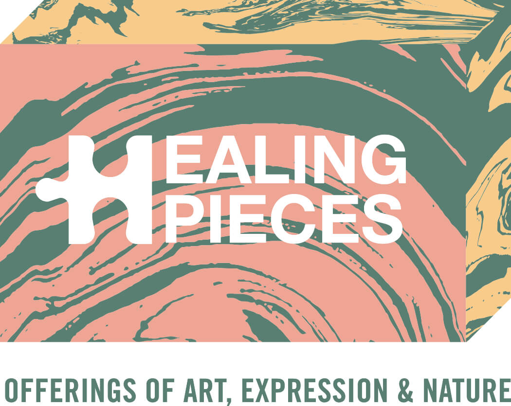 Healing_Pieces_Logo