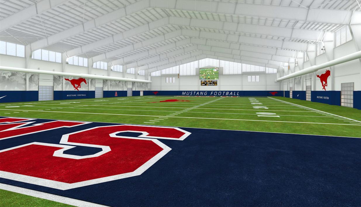 [Image: new-fieldhouse.png?la=en]