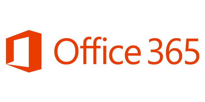 office 365 smu
