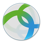 Cisco AnyConnect Secure Mobility Client application icon