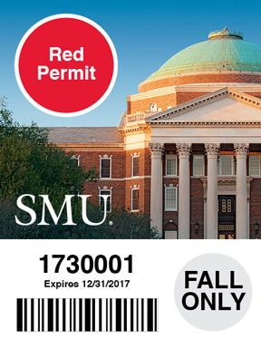 Fall Only Non-Campus Resident