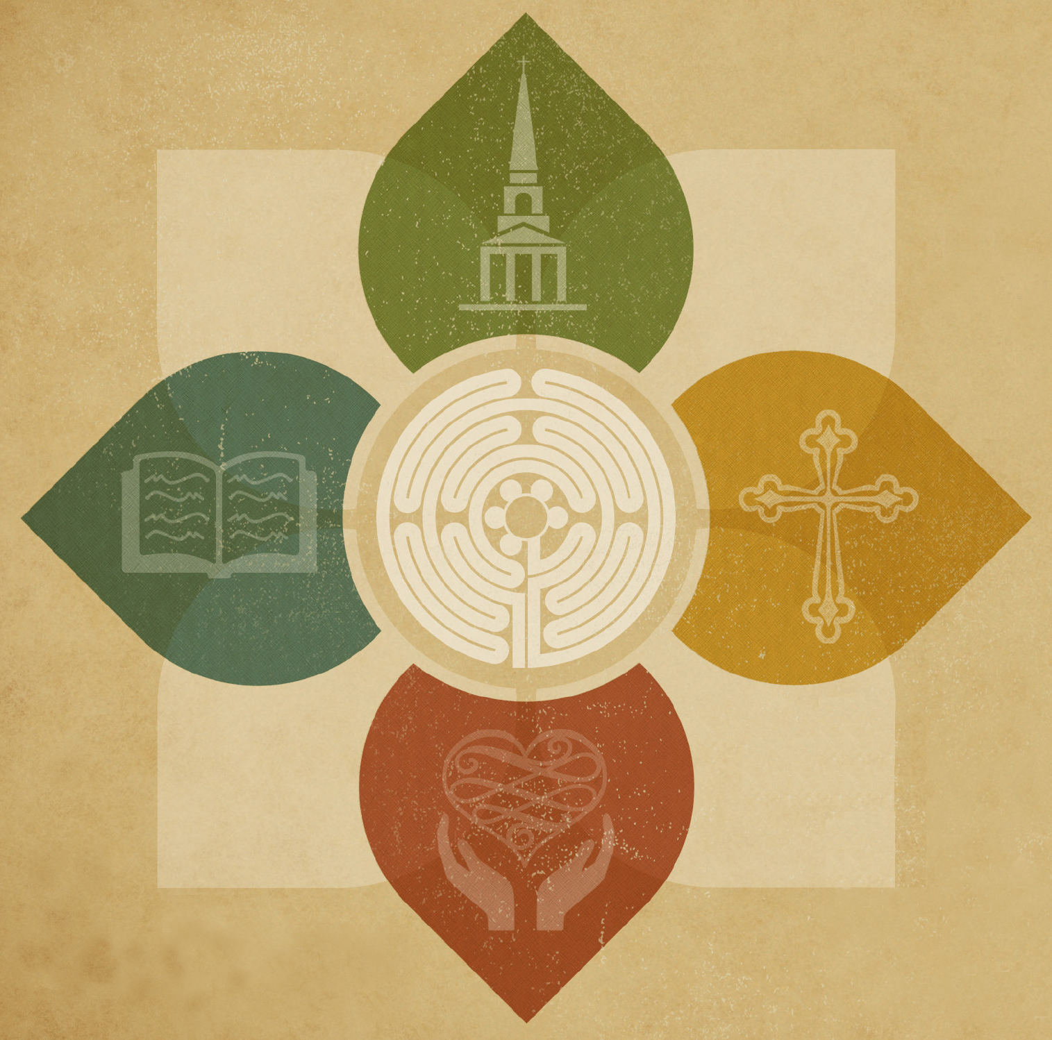 Pricing and Registration | Perkins School of Theology - SMU
