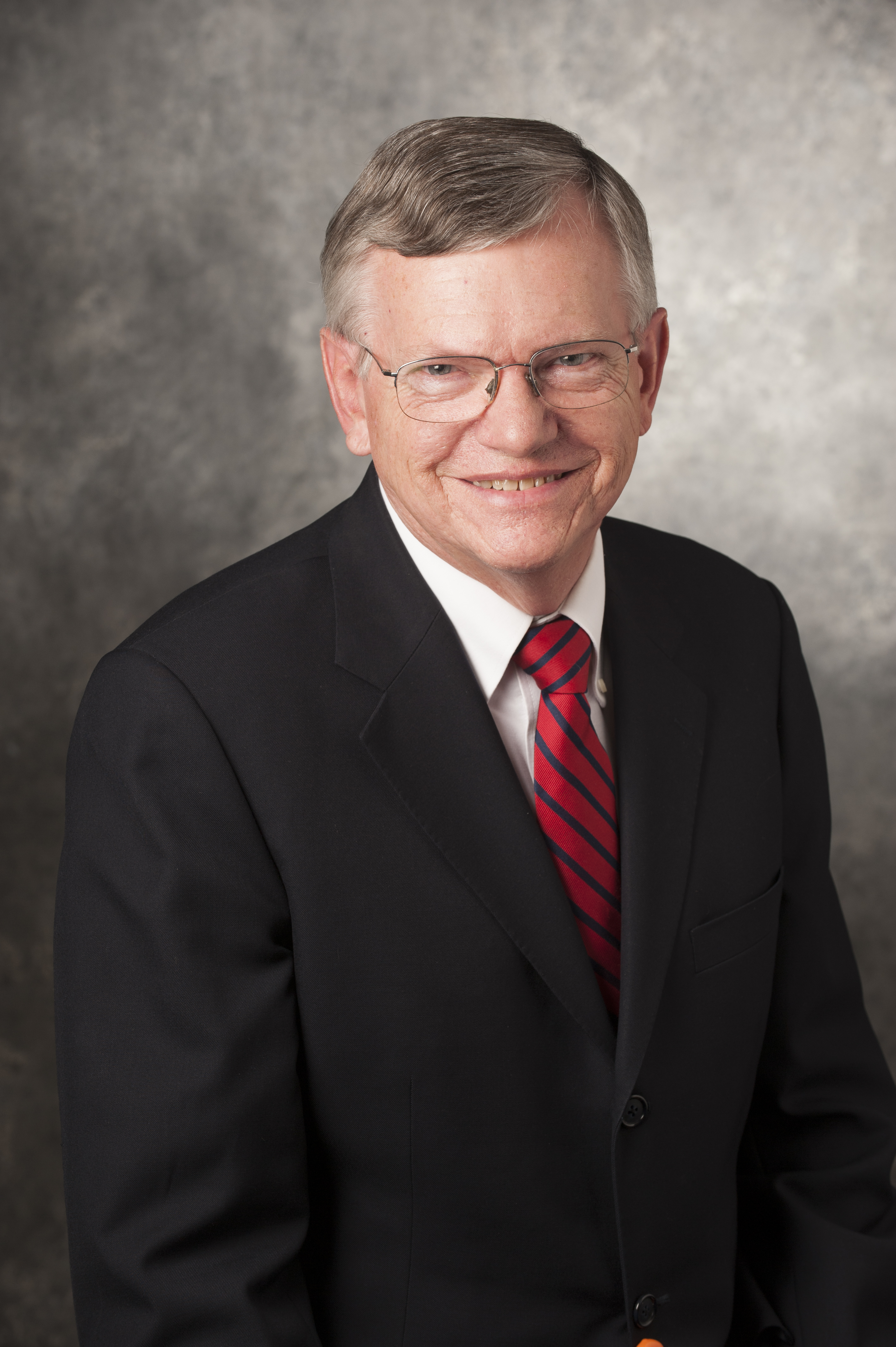 Dr. Ted A. Campbell, Associate Professor of Church History, Perkins School of Theology, Southern Methodist University SMU