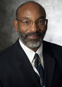 Dr. Thomas Spann, Professor of Supervised Ministry, Perkins School of Theology, Southern Methodist University (SMU)