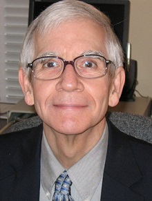 Dr. Fernando Segovia, Visiting Scholar in Residence at Perkins School of Theology, Southern Methodist University SMU 2014