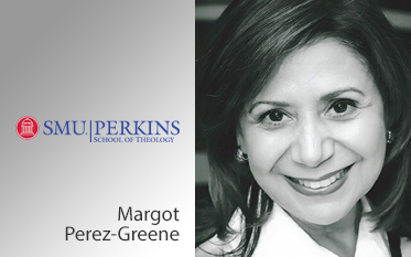 Margot Perez-Greene