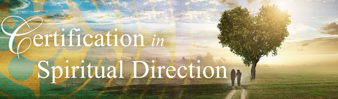 Faculty for Certification in Spiritual Direction | Perkins School of ...