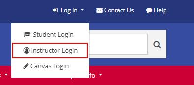 Smu Go Instructor Portal Smu Professional And Online