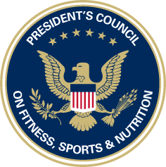 President's Council on Fitness