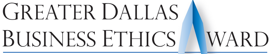 Greater Dallas Business Ethics