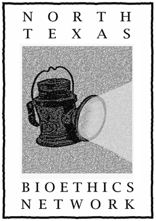 North Texas Bioethics Network