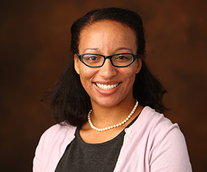 Assistant Professor, Education Policy and Leadership, Annette Caldwell Simmons School of Education and Human Development, SMU