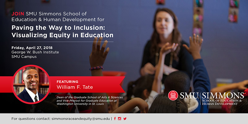 Paving the Way to Inclusion: Race and Equity in Education