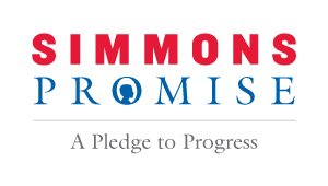 Simmons Promise: A Pledge to Progress