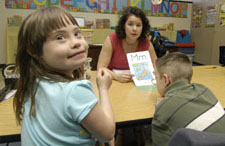 How To Teach Reading Skills Students With Disabilities