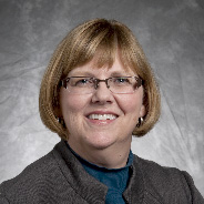 Dr. Janie Schielack, Associate Dean for Assessment & PreK-12 Education - Texas A&M University