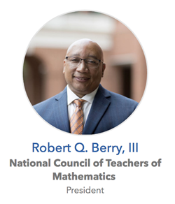 Image result for robert q berry
