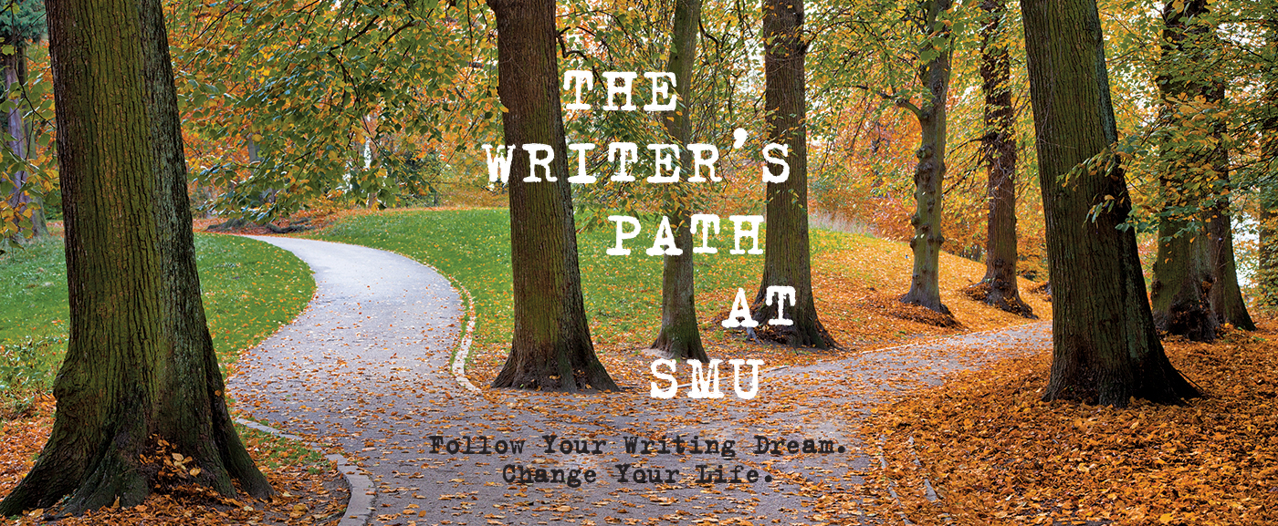 smu taos creative writing