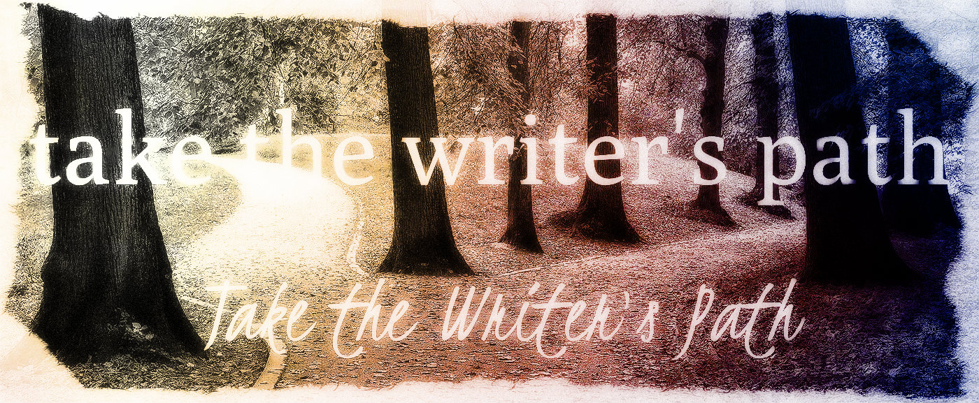 smu creative writing faculty Creative writing haynes, brownderville ethnic literatures dickson-carr, sae- saue, greenspan, satz, weisenburger gay/lesbian literature queer studies.