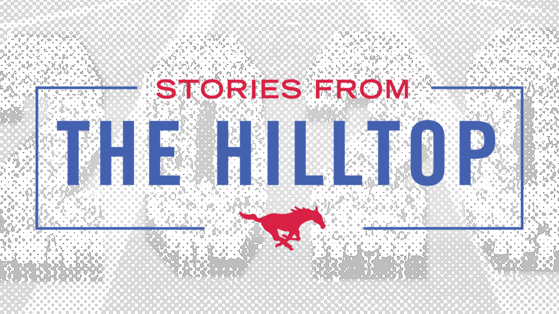 Stories from the Hilltop