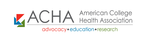 American College Health Association