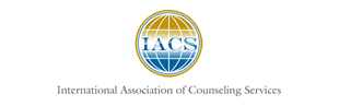International Association of Counseling Services