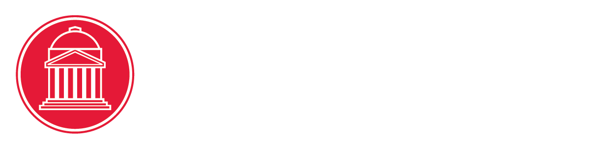 SMU logo: World Changers Shaped Here