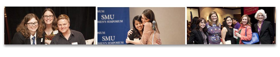 Women's Symposium Header 5
