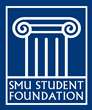SMU Student Foundation