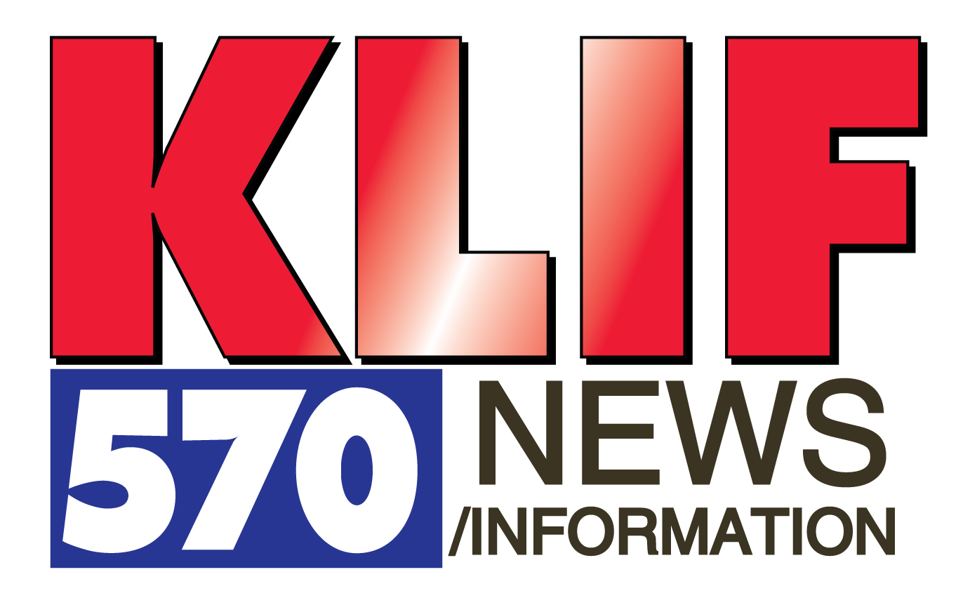 570 KLIF News and Information