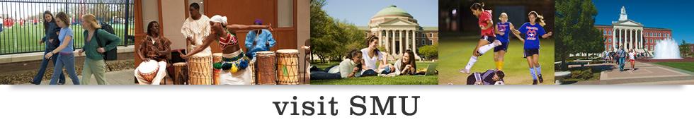 Visit SMU