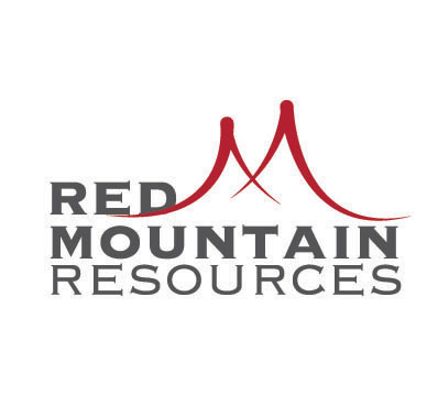 Red Mountain Resources