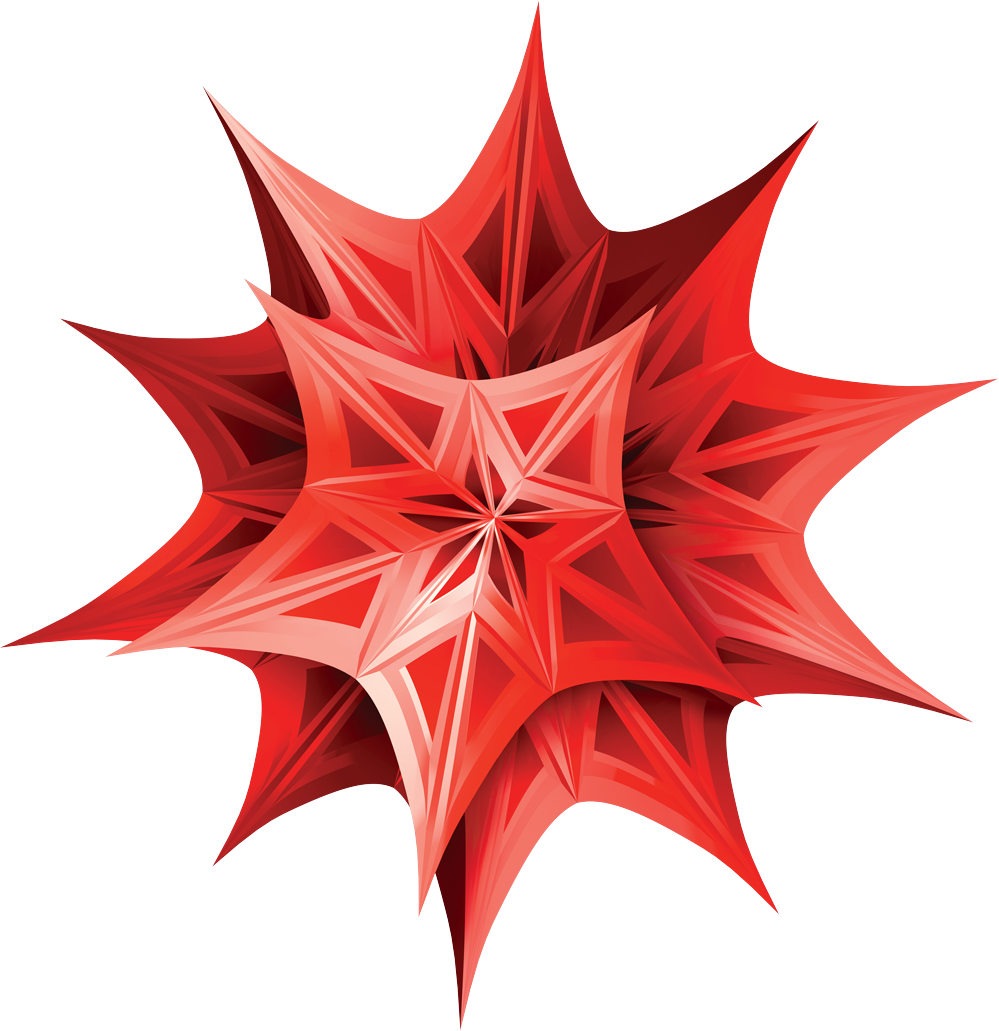 Mathematica 8 Spikey