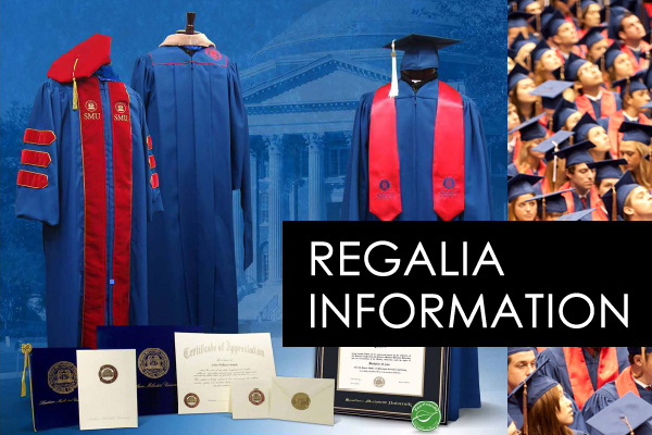 may commencement convocation