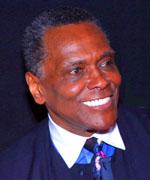 Arthur Mitchell