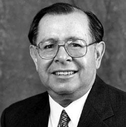 David Maldonaldo Jr.