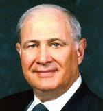 Ronald G. Steinhart