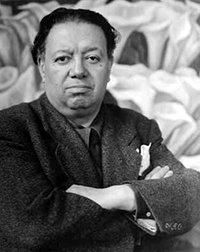 http://www.smu.edu/News/2009/~/media/Images/News/Stories/Diego-Rivera.ashx?w=200&h=252&as=1
