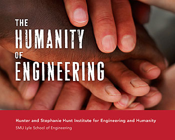 Hunt Institute for Engineering and Humanity