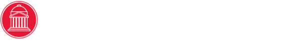 SMU Simmons School of Education and Human Development