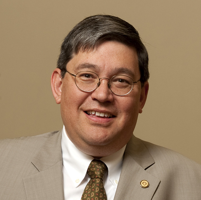 William M. Tsutsui