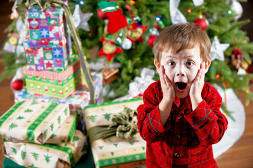 Kids Christmas Toy : Tips conquer your child s holiday nagging smu