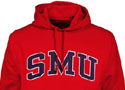 SMU Mustang Gifts Suggestion
