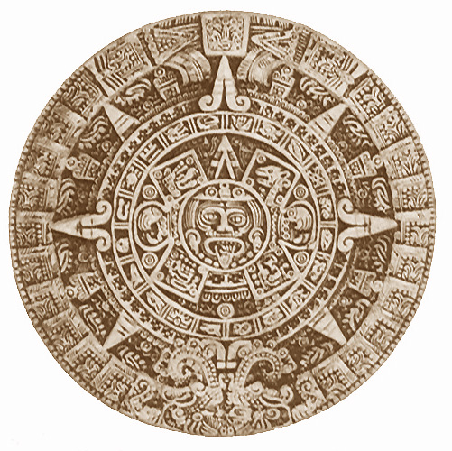 mayan calendar dating Maya long count calendar calibrated to modern european calendar using carbon-14 dating date: april 11, 2013 source: penn state summary: the maya are famous for their complex, intertwined calendric systems, and now one calendar, the maya long count, is empirically calibrated to the modern european calendar, according to an international.